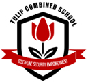 Tulip Combined School